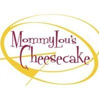 Mommylou's Cheesecake