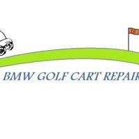 BMW Golf Cart Repair & Accessories
