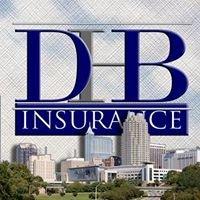 Durfey Hoover Bowden Insurance Agency