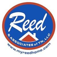 Reed and Associates