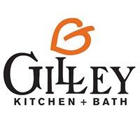 Gilley Kitchen + Bath