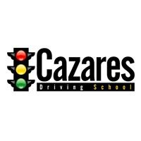 Cazares Driving School