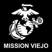 Marine Corps Recruiting Mission Viejo