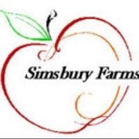 Simsbury Farms Pro Shop and Golf Course