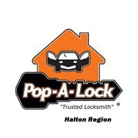 Pop-A-Lock of Halton