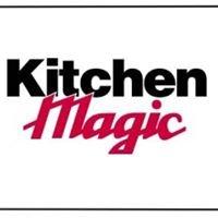 Kitchen Magic Ltd.