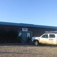 4 Corners Roofing & Sheet Metal LLC