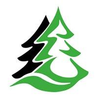 Spruce Creek Golf & Country Club