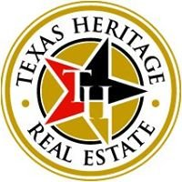 Texas Heritage Real Estate