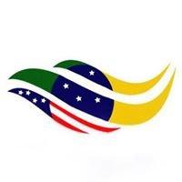 Via Brazil Miami Beach - Brazil Plus