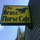 Brass Horse Cafe LLC