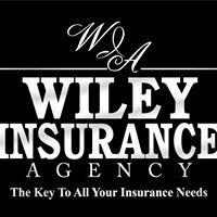 Wiley Insurance Agency LLC