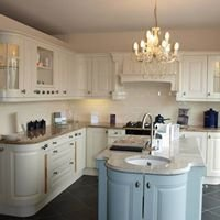 Design Interiors Yorkshire Ltd