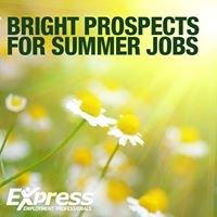 Express Employment Professionals - Dothan, Al
