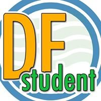 DF Student