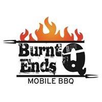 Burnt Ends BBQ