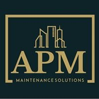 APM Commercial & Residential