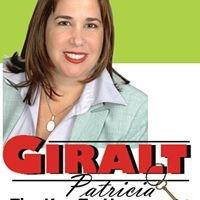 Patricia Giralt Properties
