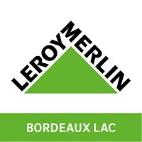 Leroy Merlin Bordeaux Lac