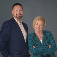 The James Warren Group at Re/Max Realty Team