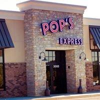 Pop's Express