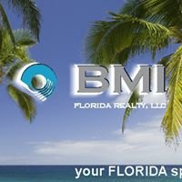 BMI of Southwest Florida LLC
