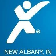 Express Employment Professionals New Albany, Indiana