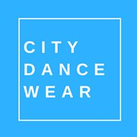 City Dancewear