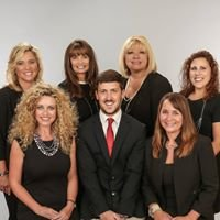 The Good Life Group, Keller Williams Lanier Partners