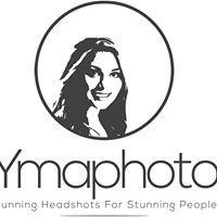 Ymaphoto-Headshots