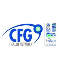 CFG Health Network Employee Page