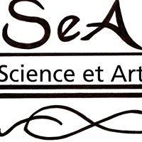 Science et Art - SeA