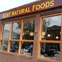 Kent Natural Foods Co-op