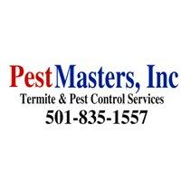 PestMasters, Inc