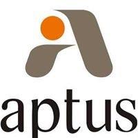 Aptus Australia