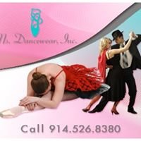 Ms. Dancewear Inc