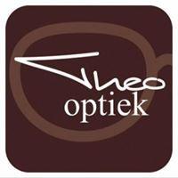 Theo Optiek