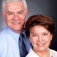 Ernie & Cathy Burciaga     Residential Real Estate