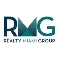 Realty Miami Group