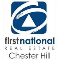 First National Chester Hill