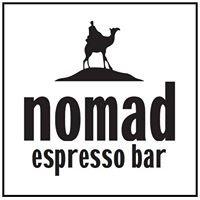 Nomad Espresso Bar