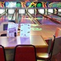 Theresa Bowling Center