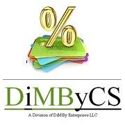 Dimbycs