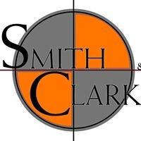 Smith, Clark & Associates LLC