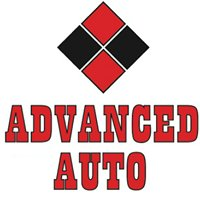 Advanced Auto