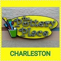 The Pottery Place, Charleston WV