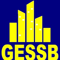 Golden Electrical Supply Sdn.Bhd.
