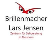 Brillenmacher Lars Jensen