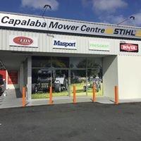 Capalaba Mower Centre