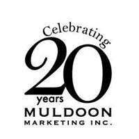 Muldoon Marketing Inc.
